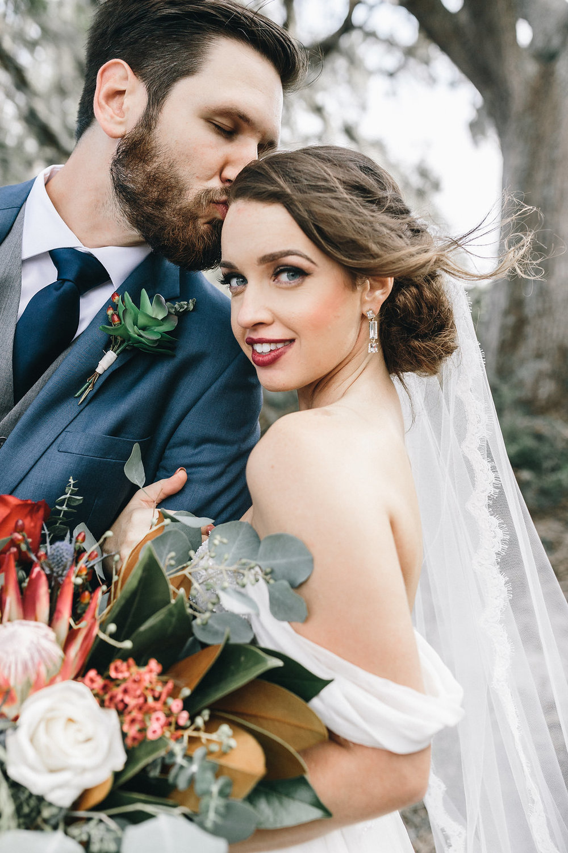 savannah-bridal-shop-i-and-b-couple-tim-and-amy-boho-marshland-wedding-in-savannah-mackensey-alexander-photography-19.jpg