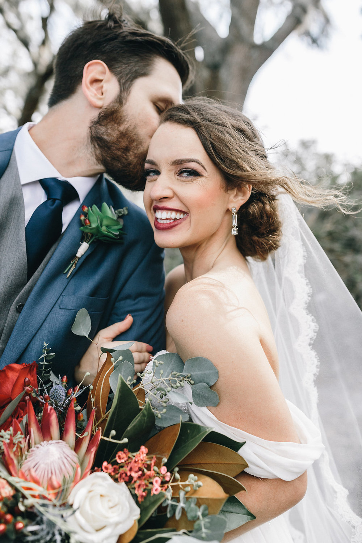 savannah-bridal-shop-i-and-b-couple-tim-and-amy-boho-marshland-wedding-in-savannah-mackensey-alexander-photography-22.jpg