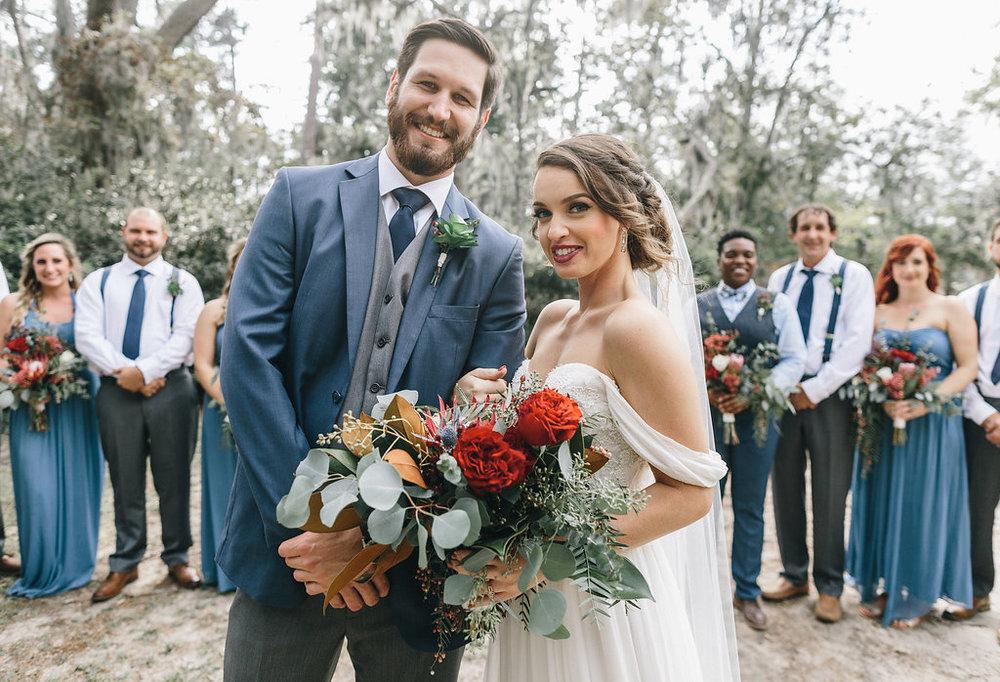 savannah-bridal-shop-i-and-b-couple-tim-and-amy-boho-marshland-wedding-in-savannah-mackensey-alexander-photography-24.jpg