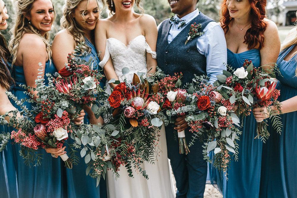 savannah-bridal-shop-i-and-b-couple-tim-and-amy-boho-marshland-wedding-in-savannah-mackensey-alexander-photography-25.jpg