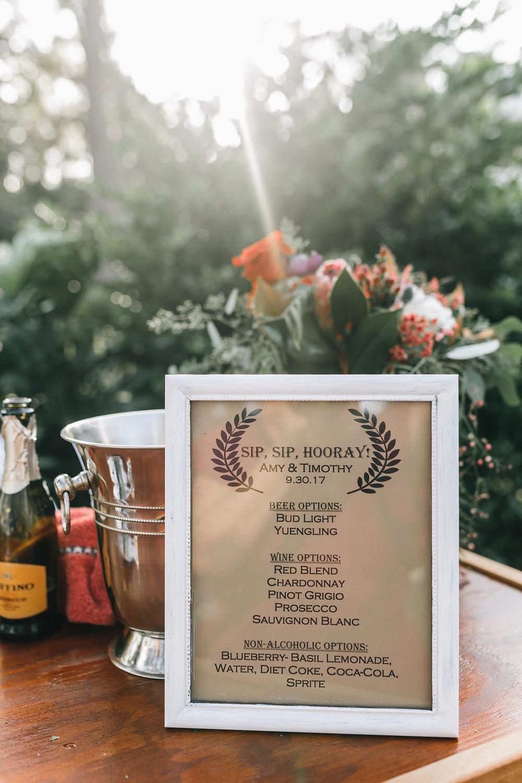 savannah-bridal-shop-i-and-b-couple-tim-and-amy-boho-marshland-wedding-in-savannah-mackensey-alexander-photography-38.jpg