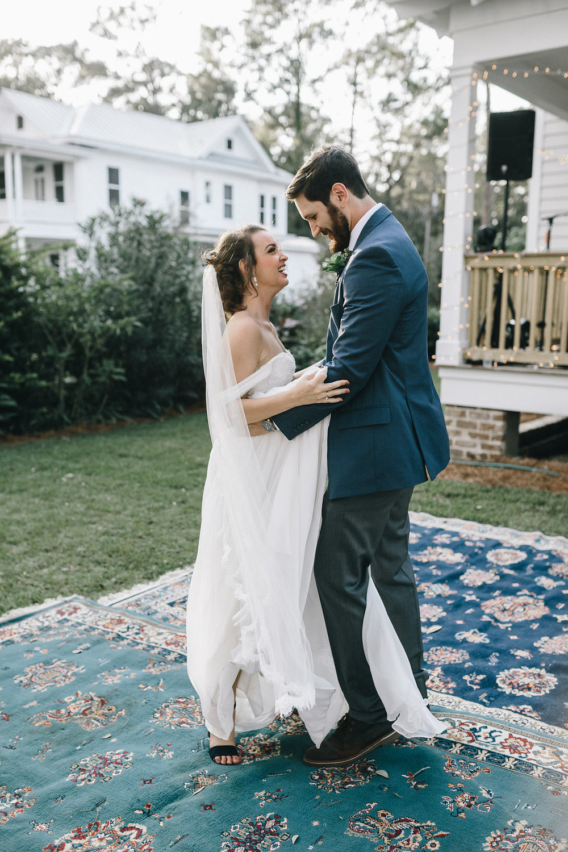 savannah-bridal-shop-i-and-b-couple-tim-and-amy-boho-marshland-wedding-in-savannah-mackensey-alexander-photography-41.jpg