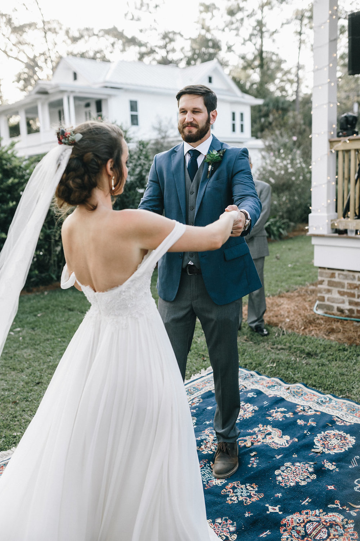 savannah-bridal-shop-i-and-b-couple-tim-and-amy-boho-marshland-wedding-in-savannah-mackensey-alexander-photography-43.jpg