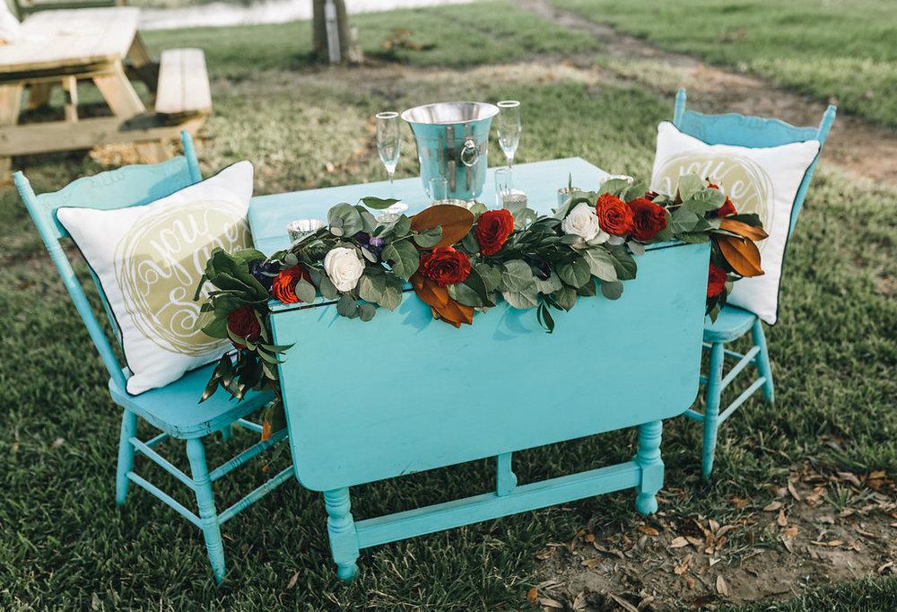 savannah-bridal-shop-i-and-b-couple-tim-and-amy-boho-marshland-wedding-in-savannah-mackensey-alexander-photography-40.jpg