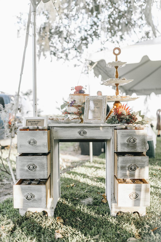 savannah-bridal-shop-i-and-b-couple-tim-and-amy-boho-marshland-wedding-in-savannah-mackensey-alexander-photography-46.jpg