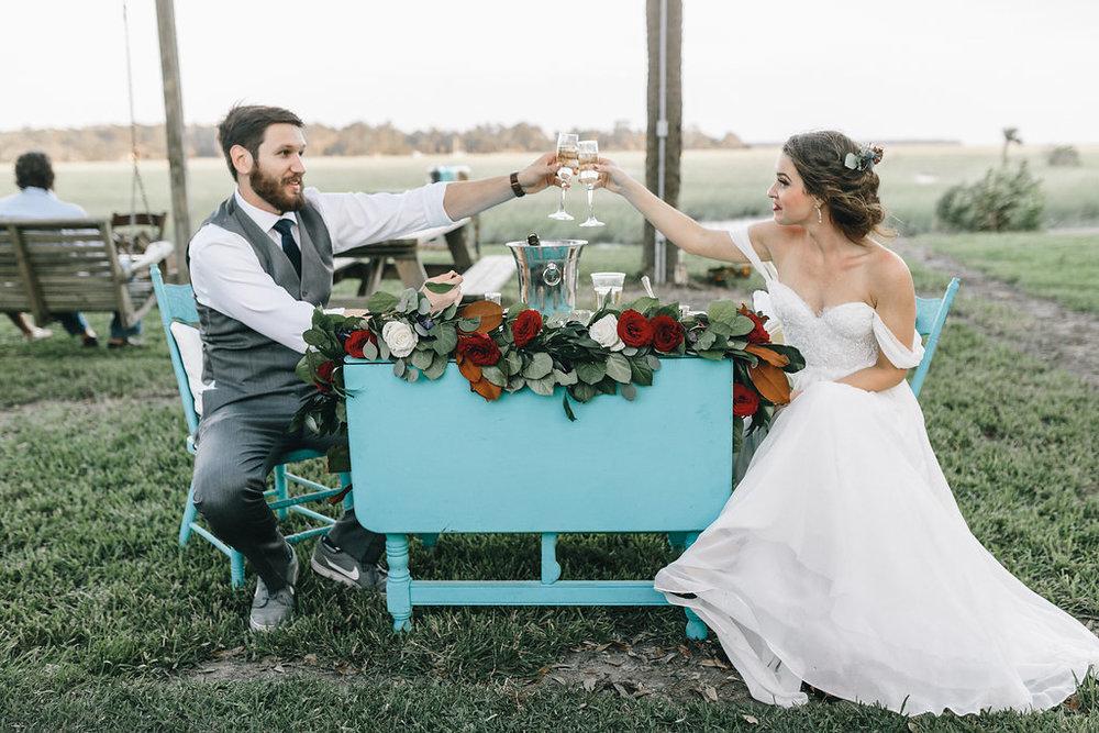 savannah-bridal-shop-i-and-b-couple-tim-and-amy-boho-marshland-wedding-in-savannah-mackensey-alexander-photography-48.jpg