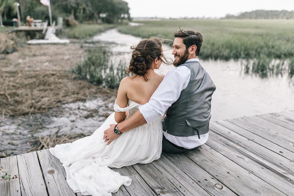 savannah-bridal-shop-i-and-b-couple-tim-and-amy-boho-marshland-wedding-in-savannah-mackensey-alexander-photography-49.jpg