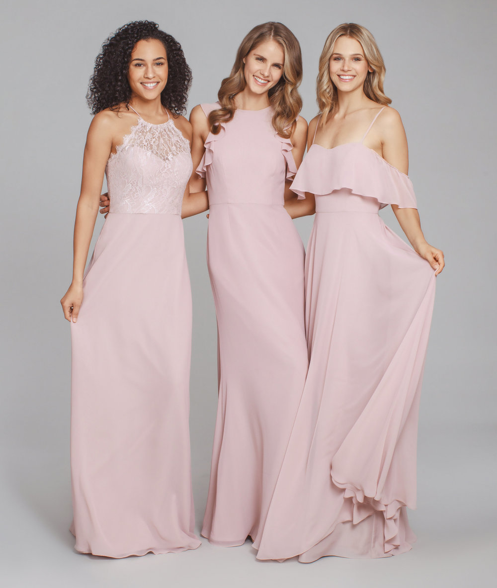 hayley-paige-occasions-bridesmaids-fall-2018-style-5854-bridesmaids-dresses-savannah-ga-ivory-and-beau-bridal-shop-bridal-store-bridal-boutique-savannah-best-hayley-paige-bridesmaids-dresses-hayley-paige-occasions-georgia-savannah