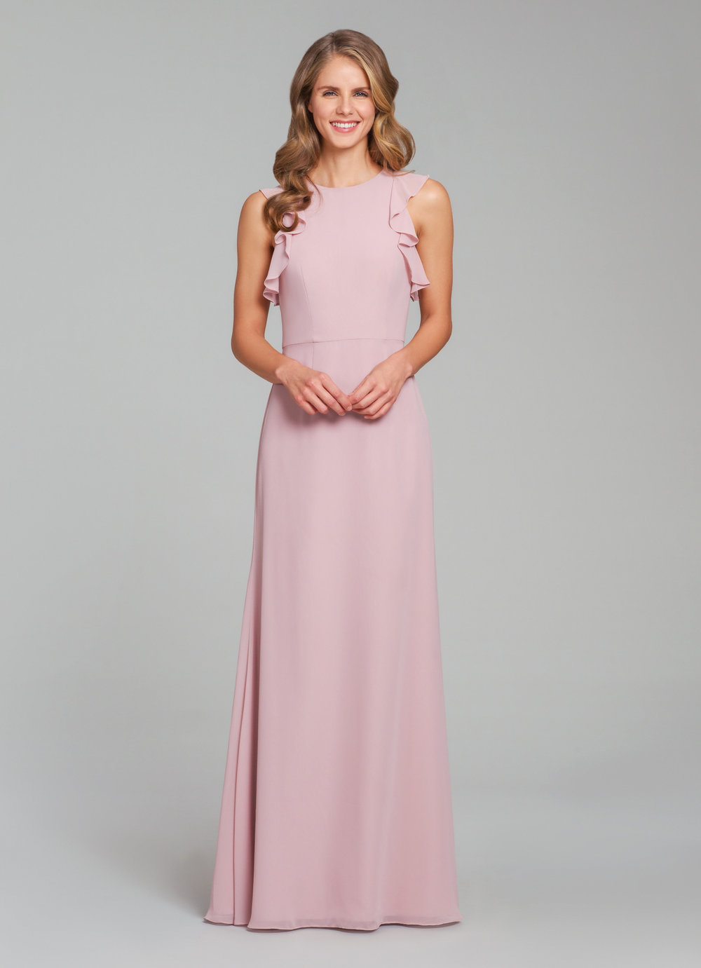 hayley-paige-occasions-bridesmaids-fall-2018-style-5863_2.jpg