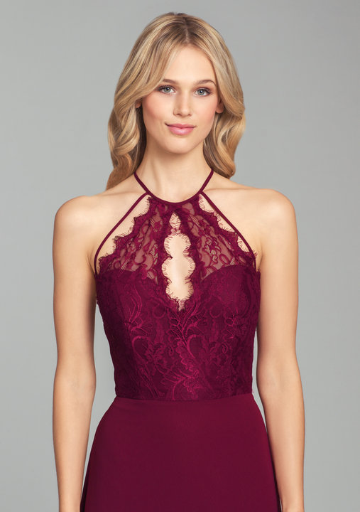 bridesmaids-dresses-savannah-ga-ivory-and-beau-bridal-shop-bridal-store-bridal-boutique-savannah-best-hayley-paige-bridesmaids-dresses-hayley-paige-occasions-georgia-savannah