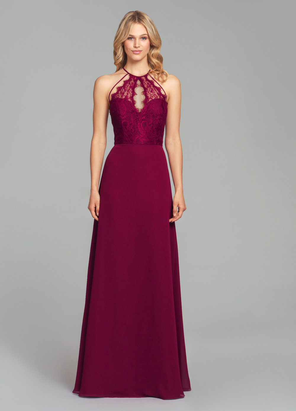 hayley-paige-occasions-bridesmaids-fall-2018-style-5857_2 (1).jpg