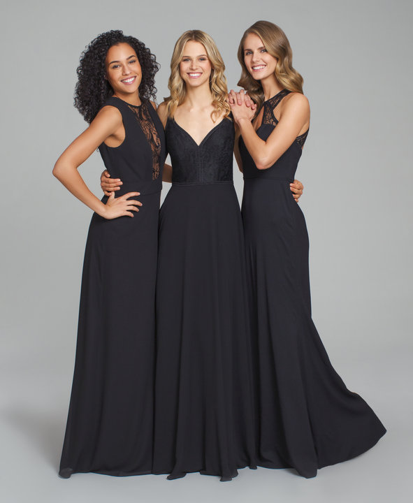 hayley-paige-occasions-bridesmaids-fall-2018-style-5864-bridesmaids-dresses-savannah-ga-ivory-and-beau-bridal-shop-bridal-store-bridal-boutique-savannah-best-hayley-paige-bridesmaids-dresses-hayley-paige-occasions-georgia-savannah