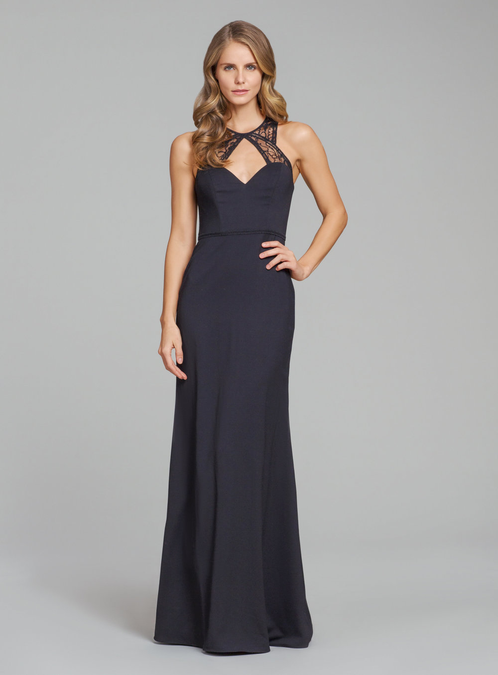hayley-paige-occasions-bridesmaids-fall-2018-style-5867.jpg
