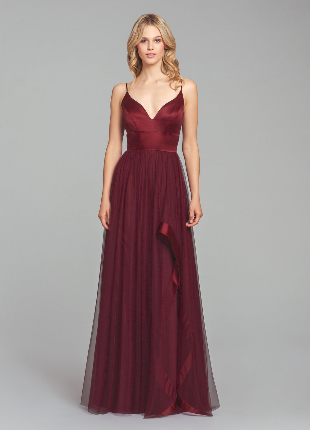 hayley-paige-occasions-bridesmaids-fall-2018-style-5856.jpg