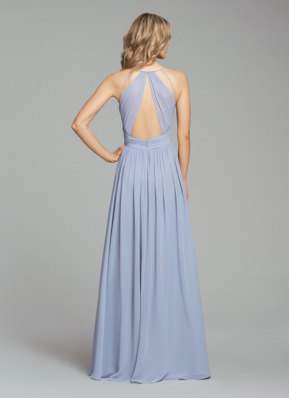 hayley-paige-occasions-bridesmaids-fall-2018-style-5855_2.jpg