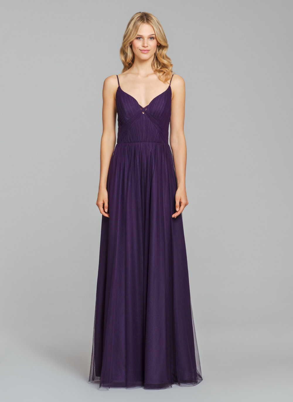 hayley-paige-occasions-bridesmaids-fall-2018-style-5859.jpg