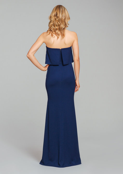 hayley-paige-occasions-bridesmaids-fall-2018-style-5860_0.jpg
