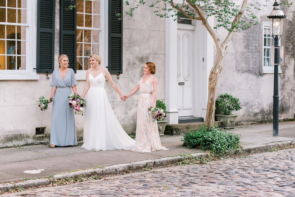 jenny-yoo-floral-print-bridesmaids-dresses-savannah-bridesmaids-dresses-savannah-bridal-shop-ivory-and-beau-savannah-weddings-rebecca-ingram-wedding-dress-affordable-wedding-dress-savannah-bridal-shop-ivory-and-beau-health-coach.jpg