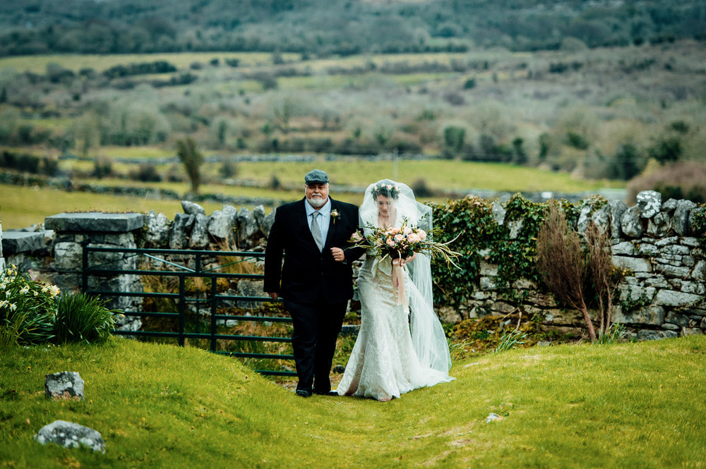 savannah-bridal-shop-i-and-b-bride-jenny-kirstie-by-maggie-sottero-ireland-wedding-real-maggie-sottero-bride-karmil-covas-photography-3.jpg