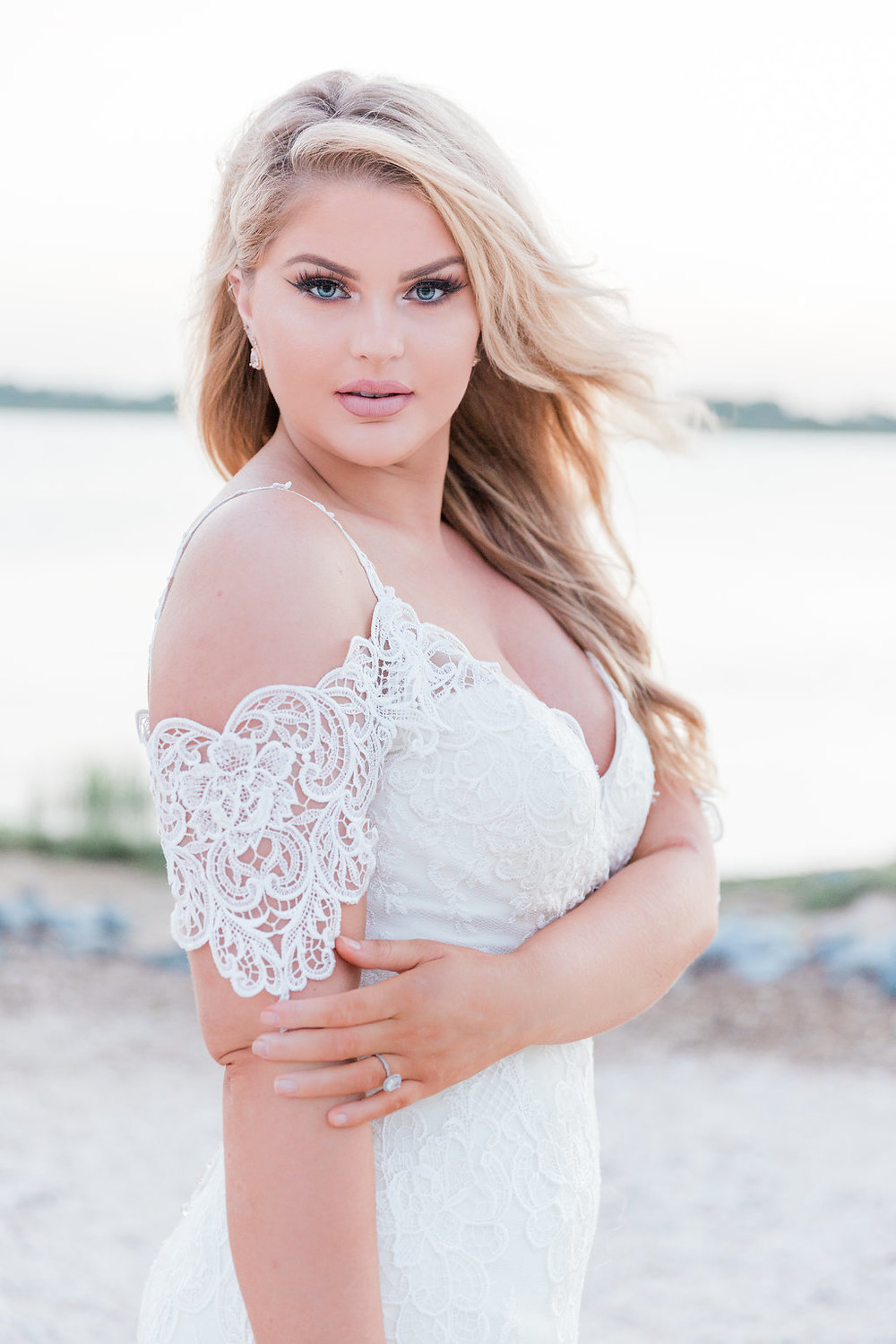 savannah-bridal-shop-beachy-bridal-glam-beach-wedding-looks-and-inspiration-southern-lens-photography-maggie-sottero-2.jpg