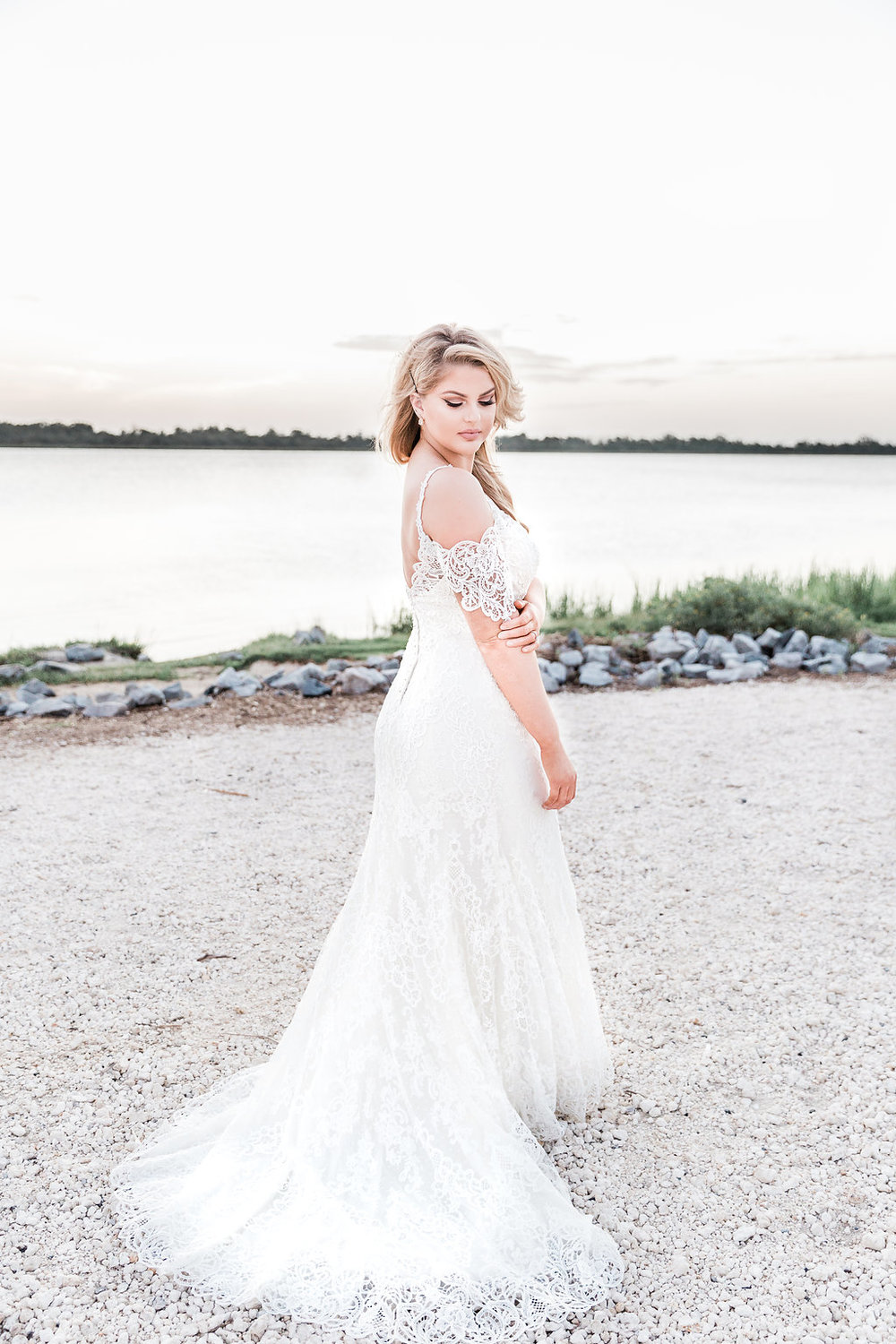 savannah-bridal-shop-beachy-bridal-glam-beach-wedding-looks-and-inspiration-southern-lens-photography-maggie-sottero-1.jpg