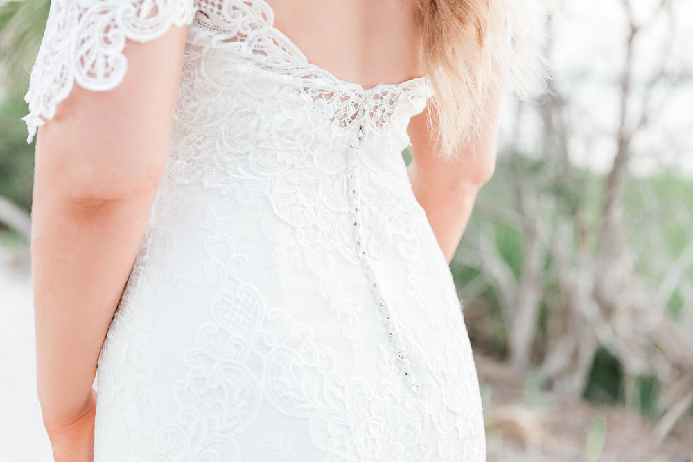 savannah-bridal-shop-beachy-bridal-glam-beach-wedding-looks-and-inspiration-southern-lens-photography-maggie-sottero-3.jpg