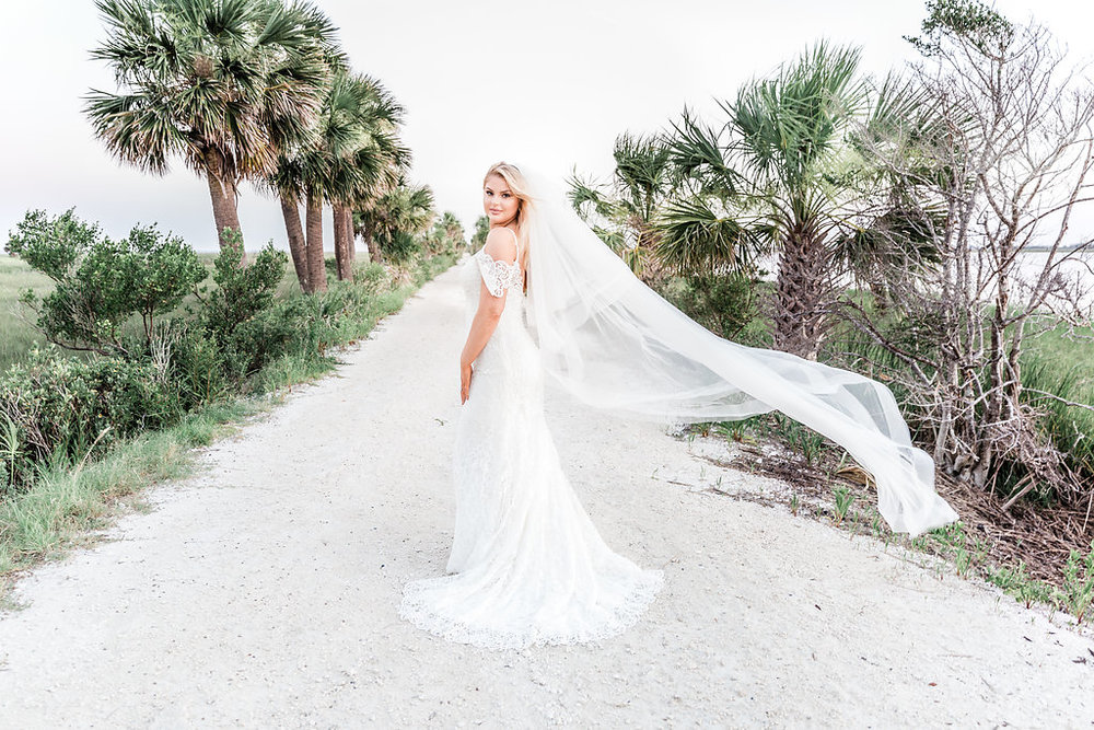 savannah-bridal-shop-beachy-bridal-glam-beach-wedding-looks-and-inspiration-southern-lens-photography-maggie-sottero-6.jpg