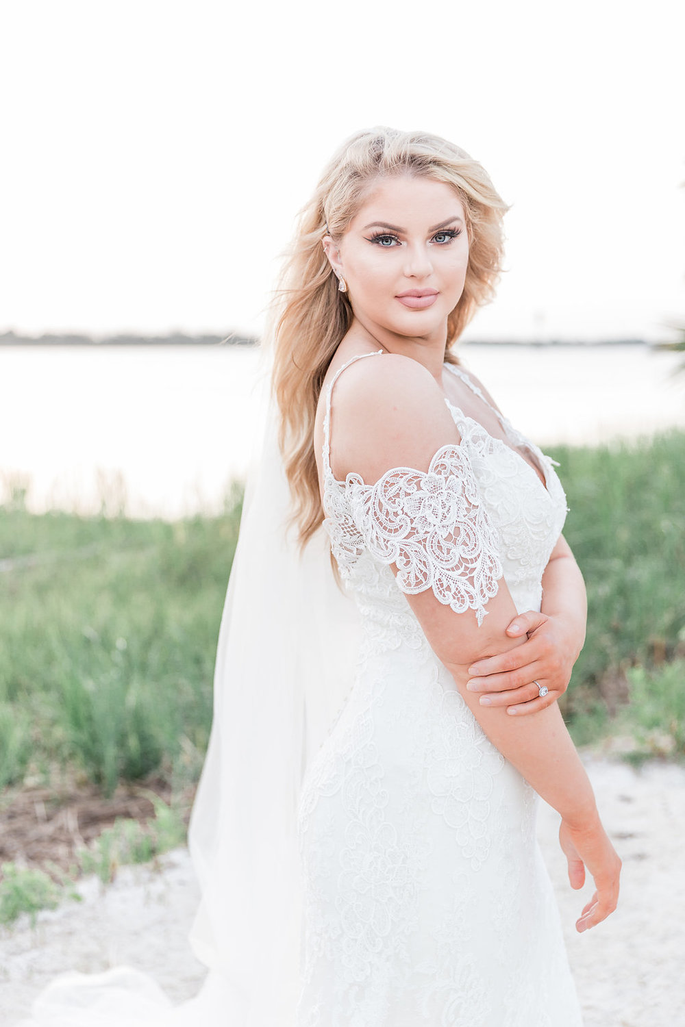 savannah-bridal-shop-beachy-bridal-glam-beach-wedding-looks-and-inspiration-southern-lens-photography-maggie-sottero-7.jpg