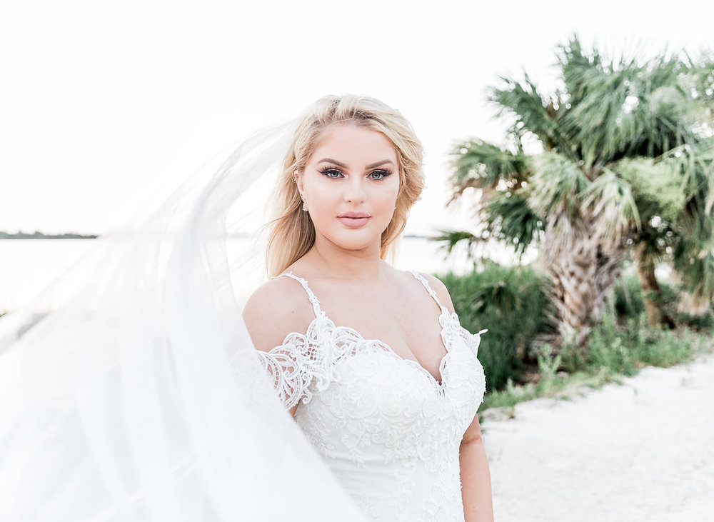 savannah-bridal-shop-beachy-bridal-glam-beach-wedding-looks-and-inspiration-southern-lens-photography-maggie-sottero-9.jpg