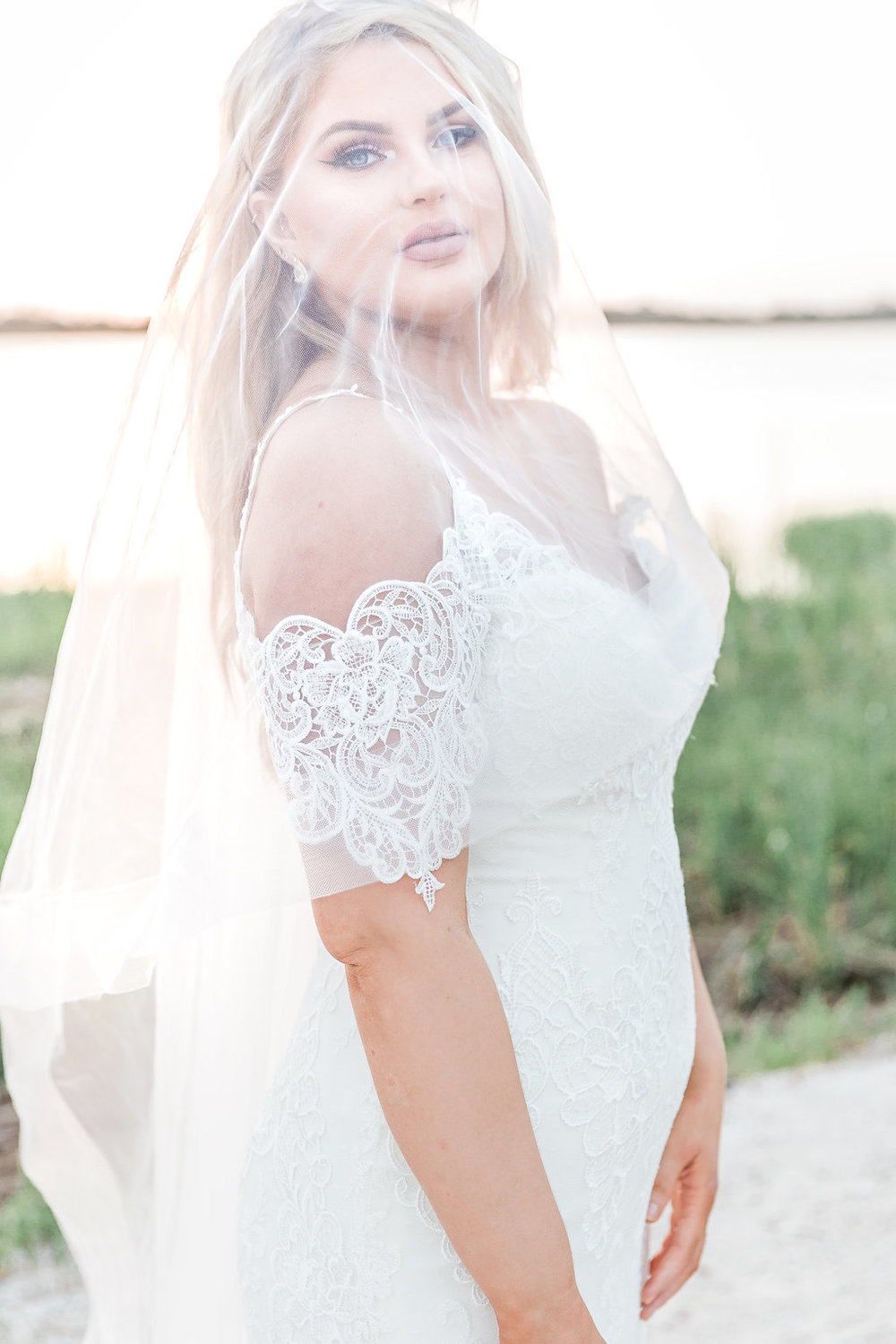 savannah-bridal-shop-beachy-bridal-glam-beach-wedding-looks-and-inspiration-southern-lens-photography-maggie-sottero-10.jpg