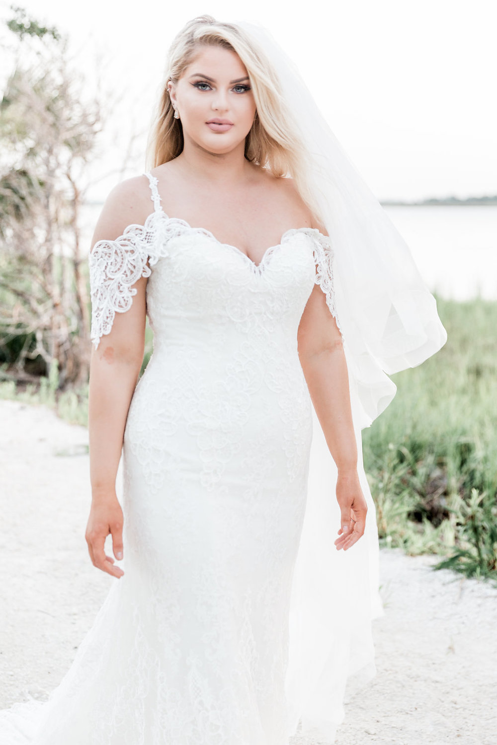savannah-bridal-shop-beachy-bridal-glam-beach-wedding-looks-and-inspiration-southern-lens-photography-maggie-sottero-11.jpg