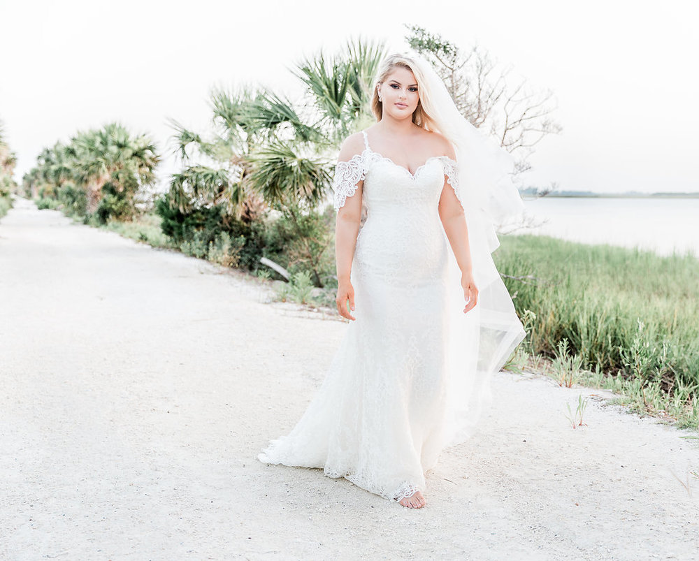 savannah-bridal-shop-beachy-bridal-glam-beach-wedding-looks-and-inspiration-southern-lens-photography-maggie-sottero-12.jpg