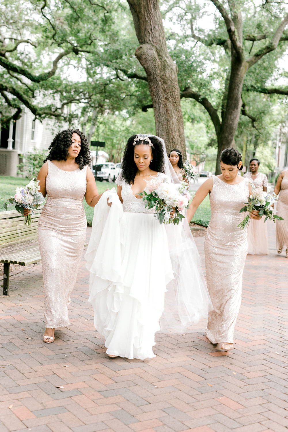 savannah-bridal-shop-i-and-b-florals-sonya-and-josh-colorful-rustic-boho-wedding-florals-at-soho-south-cafe-savannah-ga-wedding-danielle-george-photography-6.JPG
