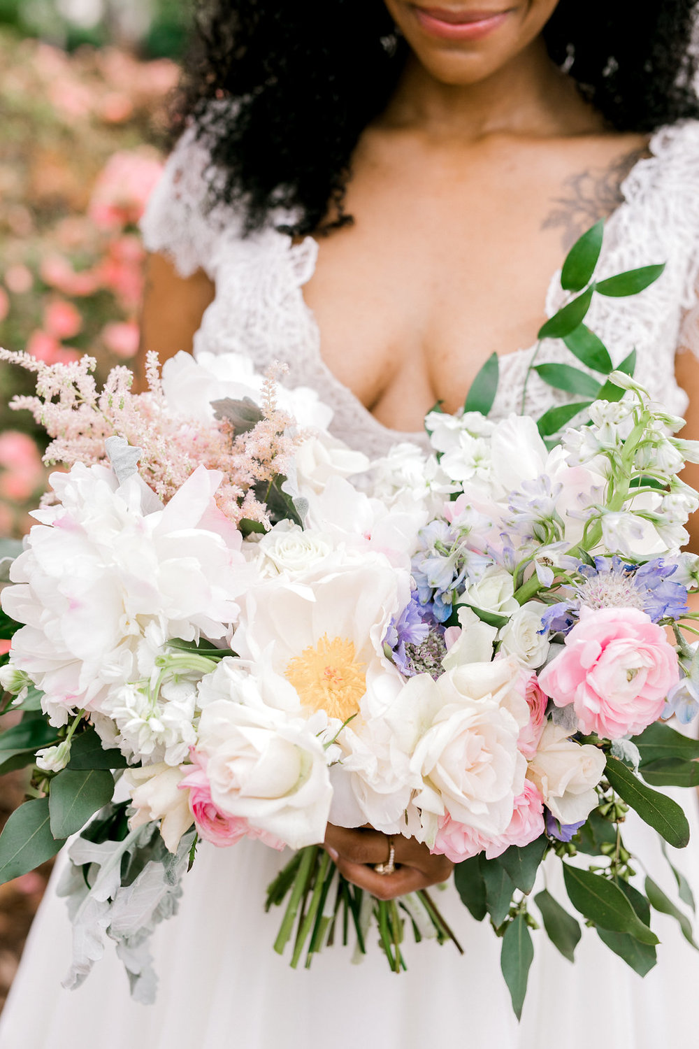 savannah-bridal-shop-i-and-b-florals-sonya-and-josh-colorful-rustic-boho-wedding-florals-at-soho-south-cafe-savannah-ga-wedding-danielle-george-photography-12.JPG