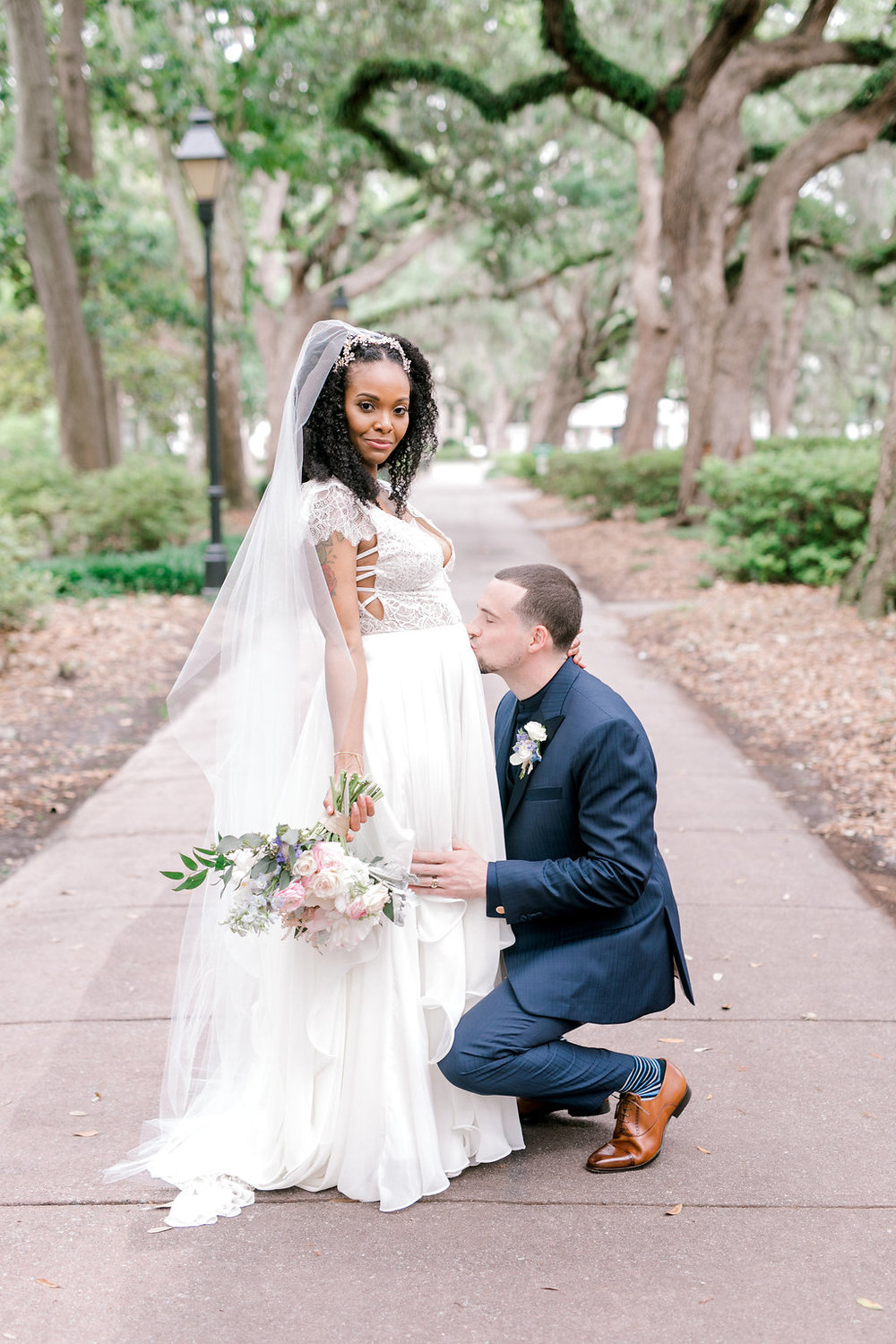 savannah-bridal-shop-i-and-b-florals-sonya-and-josh-colorful-rustic-boho-wedding-florals-at-soho-south-cafe-savannah-ga-wedding-danielle-george-photography-13.JPG