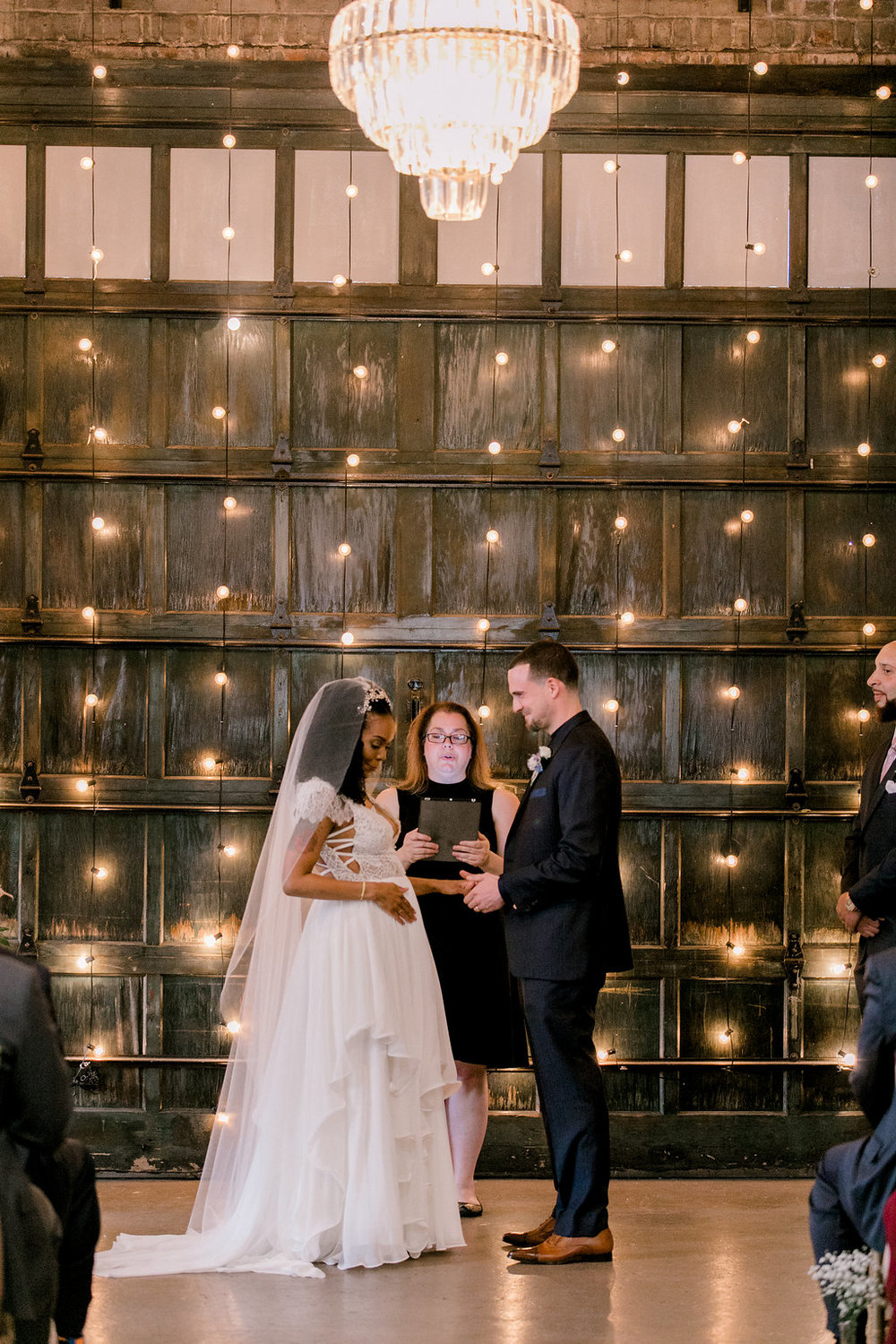 savannah-bridal-shop-i-and-b-florals-sonya-and-josh-colorful-rustic-boho-wedding-florals-at-soho-south-cafe-savannah-ga-wedding-danielle-george-photography-18.JPG