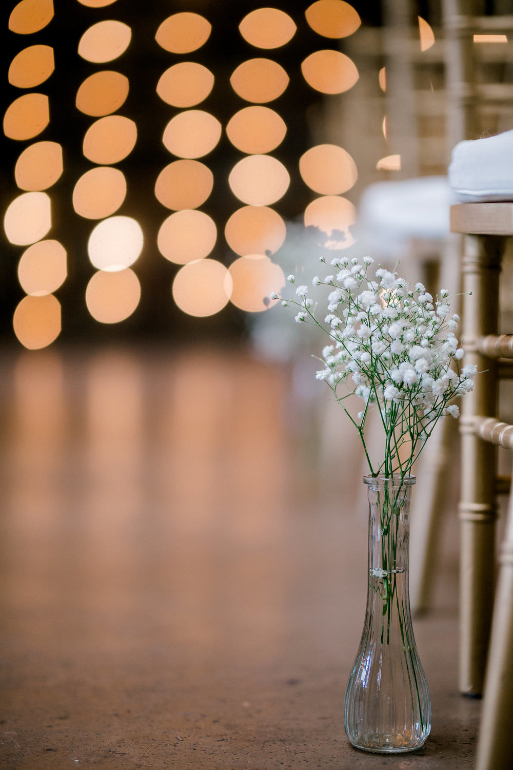 savannah-bridal-shop-i-and-b-florals-sonya-and-josh-colorful-rustic-boho-wedding-florals-at-soho-south-cafe-savannah-ga-wedding-danielle-george-photography-23.JPG