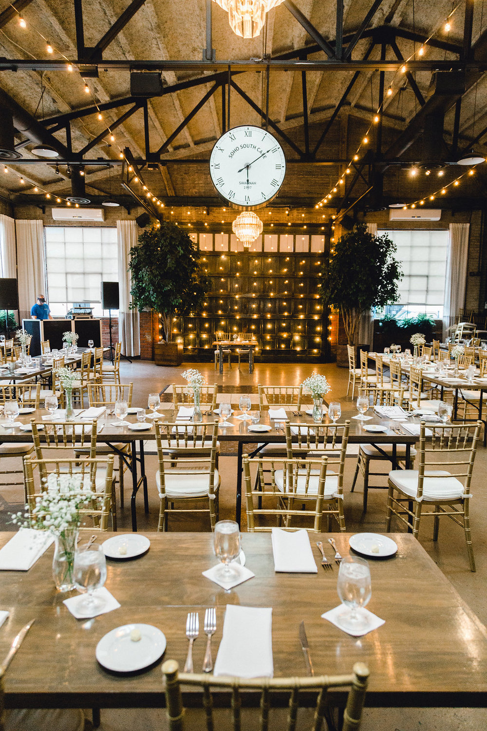 savannah-bridal-shop-i-and-b-florals-sonya-and-josh-colorful-rustic-boho-wedding-florals-at-soho-south-cafe-savannah-ga-wedding-danielle-george-photography-24.JPG