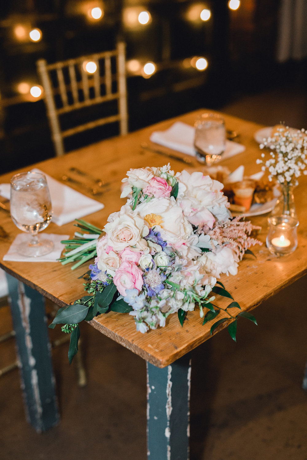 savannah-bridal-shop-i-and-b-florals-sonya-and-josh-colorful-rustic-boho-wedding-florals-at-soho-south-cafe-savannah-ga-wedding-danielle-george-photography-28.JPG