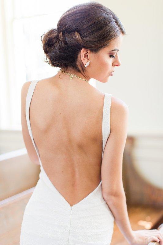 savannah-bridal-shop-coastal-wedding-inspiration-and-design-with-rachel-strickland-photography-savannah-wedding-dresses-savannah-bridal-boutique-1.jpg