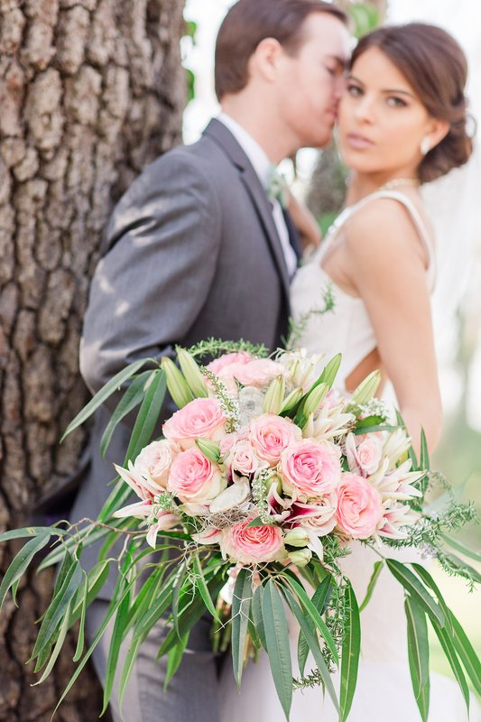 savannah-bridal-shop-coastal-wedding-inspiration-and-design-with-rachel-strickland-photography-savannah-wedding-dresses-savannah-bridal-boutique-4.jpg