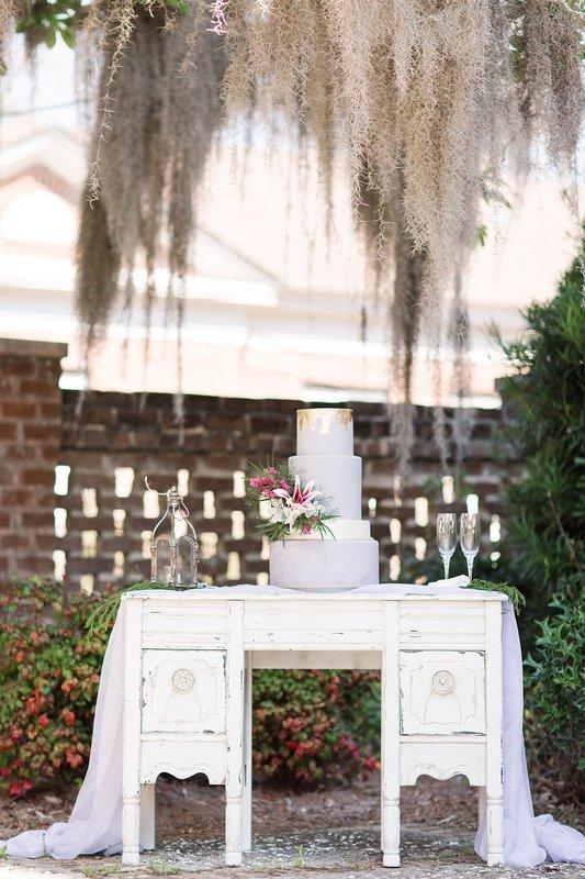 savannah-bridal-shop-coastal-wedding-inspiration-and-design-with-rachel-strickland-photography-savannah-wedding-dresses-savannah-bridal-boutique-6.jpg