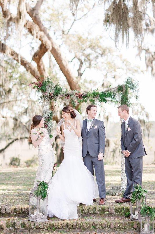 savannah-bridal-shop-coastal-wedding-inspiration-and-design-with-rachel-strickland-photography-savannah-wedding-dresses-savannah-bridal-boutique-7.jpg