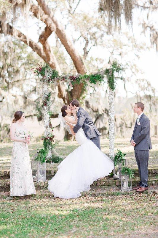 savannah-bridal-shop-coastal-wedding-inspiration-and-design-with-rachel-strickland-photography-savannah-wedding-dresses-savannah-bridal-boutique-10.jpg