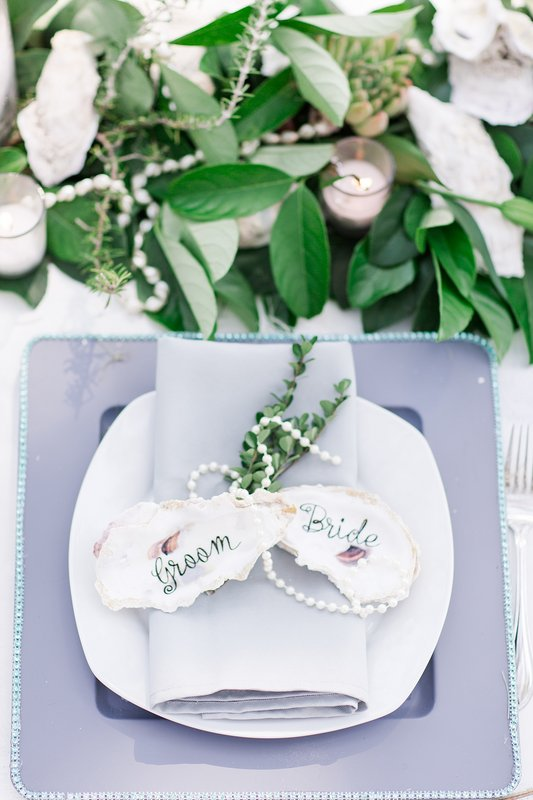 savannah-bridal-shop-coastal-wedding-inspiration-and-design-with-rachel-strickland-photography-savannah-wedding-dresses-savannah-bridal-boutique-12.jpg