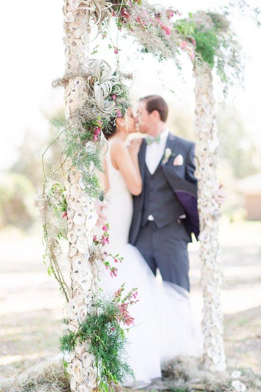 savannah-bridal-shop-coastal-wedding-inspiration-and-design-with-rachel-strickland-photography-savannah-wedding-dresses-savannah-bridal-boutique-11.jpg