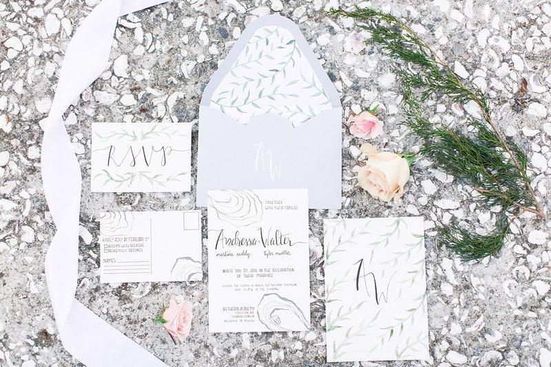 savannah-bridal-shop-coastal-wedding-inspiration-and-design-with-rachel-strickland-photography-savannah-wedding-dresses-savannah-bridal-boutique-15.jpg