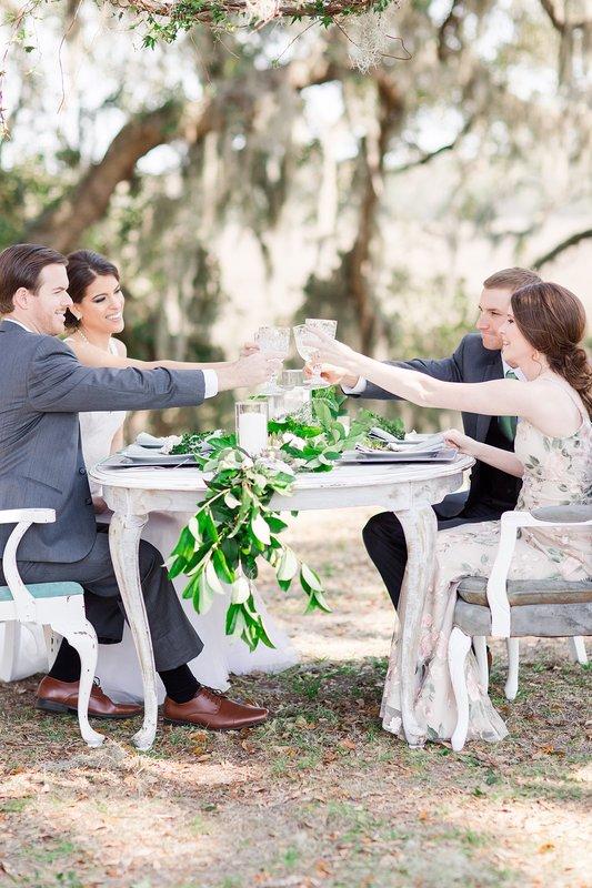 savannah-bridal-shop-coastal-wedding-inspiration-and-design-with-rachel-strickland-photography-savannah-wedding-dresses-savannah-bridal-boutique-18.jpg