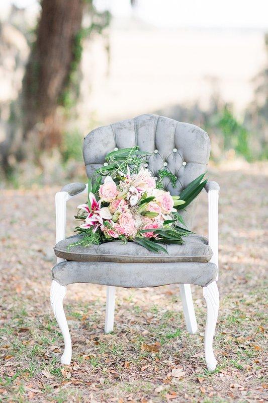 savannah-bridal-shop-coastal-wedding-inspiration-and-design-with-rachel-strickland-photography-savannah-wedding-dresses-savannah-bridal-boutique-19.jpg