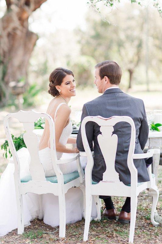 savannah-bridal-shop-coastal-wedding-inspiration-and-design-with-rachel-strickland-photography-savannah-wedding-dresses-savannah-bridal-boutique-20.jpg